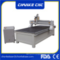CNC Wood Working Cutting Engraving Machine for Furniture/Crafts Wood Window