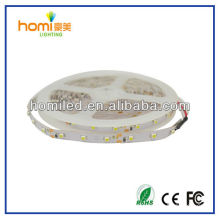 factory sale smd strip led lights