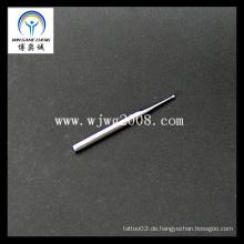 Akupunktur Punkt Ohr Sonde D-1b