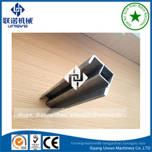 cabinet frame nine fold upright accessories for electrical enclosure