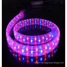 3528SMD LED-Lichtleiste mit hoher Helligkeit LED-Licht (230V / 110V)