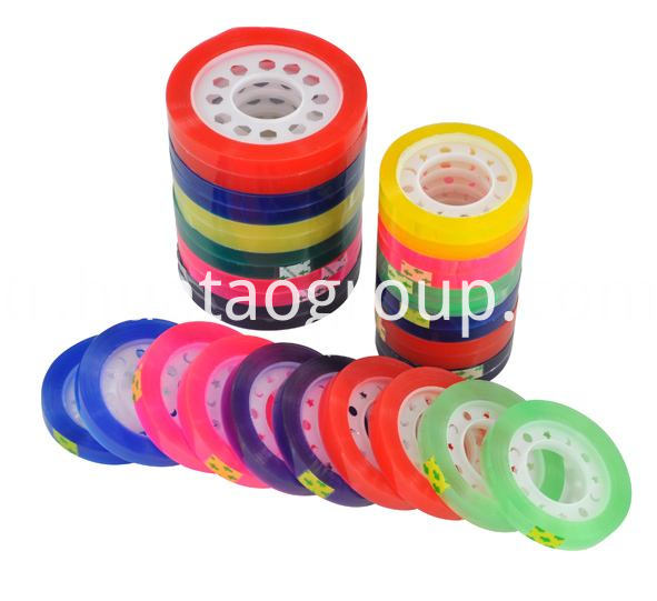 Stationery Tape1