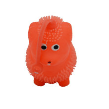 JML Halloween Toys Ball Inflatable Puffer Ball Squishy Puffer Ball