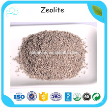 Water Purification and promoting the healthy natural zeolite stone