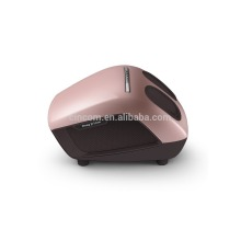 Top Sale Kneading Air Pressure Foot Massager