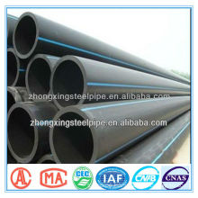 Super quality custom-made competitive polyethylene pipe prices