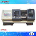 QK1325 automatic pipe threading machine tools made in china