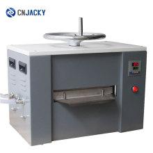 CNJ-A4 Laminador de agua y aire frío