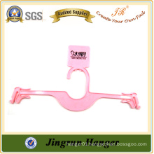 Hot Sale Lingerie Hanger
