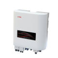 Solar Home Inverter On Grid Single Phase ODM