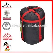 Compression Bag Nylon Storage Bag Packing Bag For Sleeping Bag