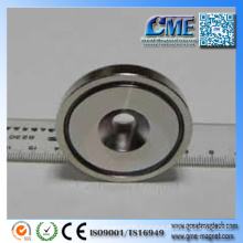 N38 Magnet Neodymium Magnets Cheap Natural Earth Magnets