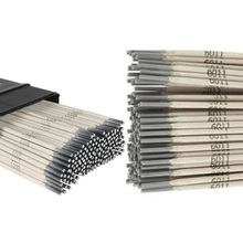 2.5mm 3.2mm 4.0mm 5.0mm Carbon Steel Gas Welding Electrode