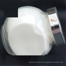 Venta caliente Phenacetin Phenacetin Powder Phenacetin Price
