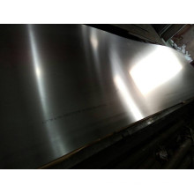 2205 Stainless Pipe Bar Steel Sheet