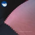 Rideau de douche en tissu adapté aux matières miniatures en polyester