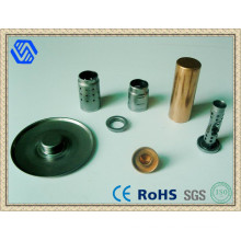 High Quality Stamping Part China Supplier