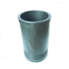 Chongqing Cummins K19 Engine Cylinder Liner 4009220