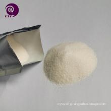UIV CHEM factory supply CAS 100622-34-2 9-Anthraceneboronic Acid 99%min