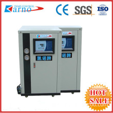 Industrial Water Freezer Machine (KN-8WC)