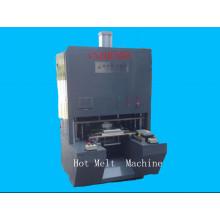 Máquina de soldadura por fusión en caliente (ZB_ZXSR60)