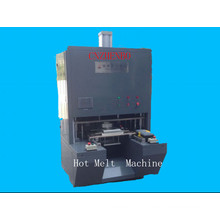 Hot Melt Welding Machine (ZB_ZXSR60)