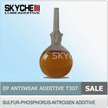 T307A/Extreme Pressure/EP Anti-wear Additive/lubricant additive/SPN additive/gear oil additive