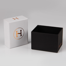 Men Watch Boxes Gift Packaging Dengan Tutup