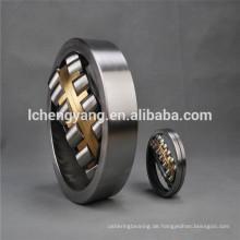 Professional Hersteller Großhandel Self-Aligning Roller Bearing Deep Groove Ball Bearing 22214 CA/W33