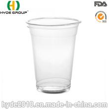 Оптовая PP одноразовые стаканчики Пластиковые пиво