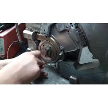 gute qualität OEM kunststoff spritzguss und formen spielzeug / schreibwaren