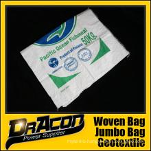 Full Printing PP Bag, Polypropylene Bag