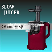 Motor de corrente alternada Lastest Cold Pressed Slow Juicer