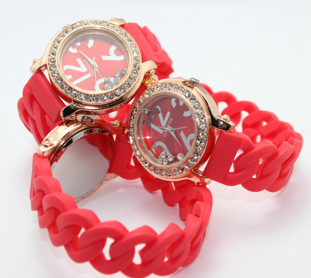 fashion new year gifts beautiful watches for unisex