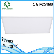High Brightness SMD 80W LED Panel Light 1200X600