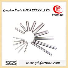 High Precision G1 G2 G3 G5 Chrome Stainless Needle Roller for Bearings