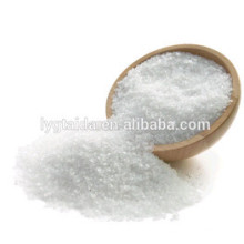 Weißes Pulver Kaliumchlorid Reinheit 99,0%