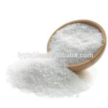 Белое порошковое содержание хлорида калия 99,0%