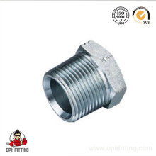 4n 5n Hose Fitting Plug