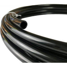 Tube en nylon SAE J844 A TYPE