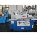 M1420 X500/750 Universal Cylindrical External Grinding Machine