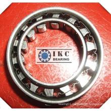 Bwc Bw X Series Sprag One Way Clutch Bearings X-133402m X-134951 X-133639m X-134954 X-133403m