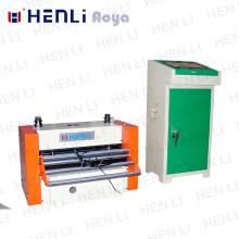 Mechanical Nc Servo   Roll Zigzag Feeder For Punch Press