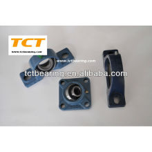 2013 high quality UCF208-25 pillow block bearing