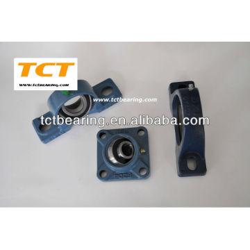 2013 высокое качество UCF208-25 подушка блок подшипник