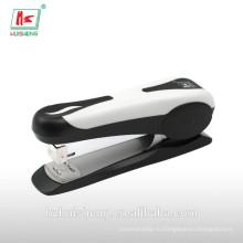 Школьные принадлежности Пластиковый длинный носовой степлер HS867