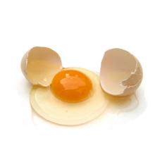 (Ovalbumins) -Nutrition Enhancer CAS 9006-59-1 Ovalbumins