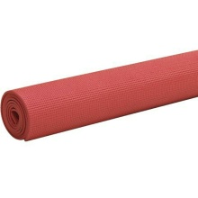 Hochwertige Gym Fitness Workout Yoga-Matte