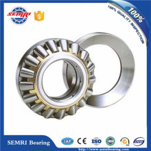 Long Working Life High Precision Thrust Roller Bearing (99440)