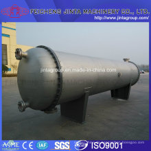 Kondensator Wärmetauscher aus China Hersteller